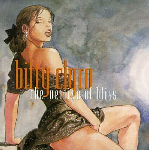 Biffy Clyro - The Vertigo Of Bliss (Expanded Edition)