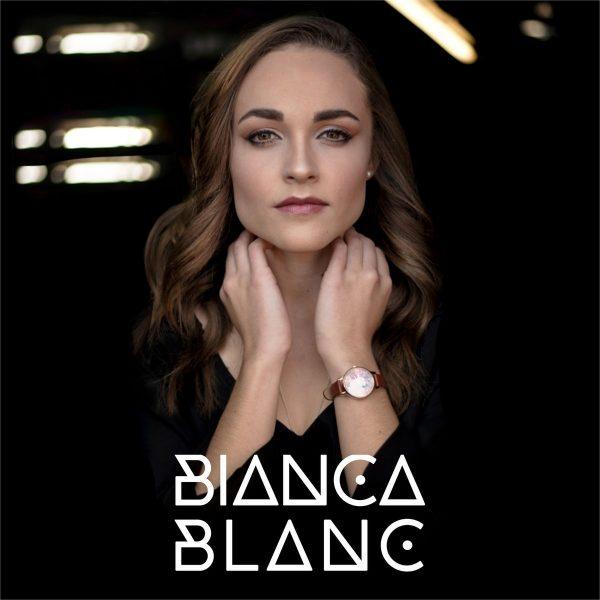 Bianca Blanc - Bianca Blanc