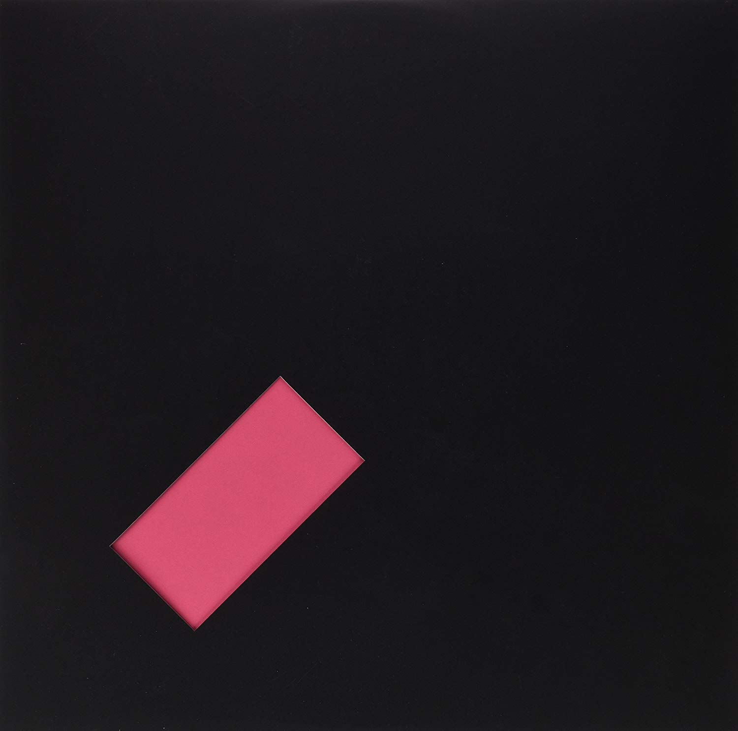 Jamie Xx/Gil Scott - Heron - Ill Take Care Of U