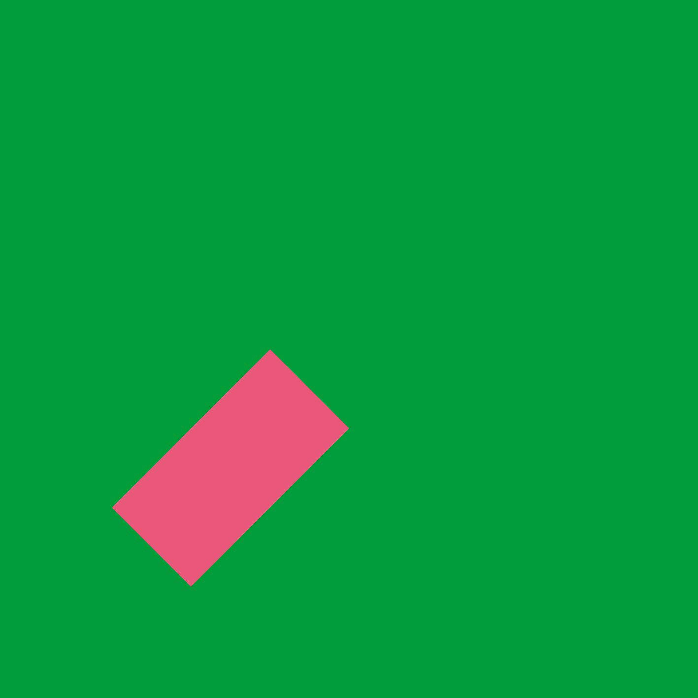 Gil Scott-Heron/Jamie Xx - Were New Here